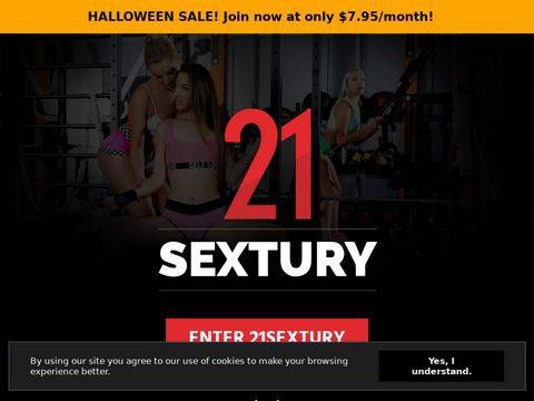 21Sextury Thumbnail
