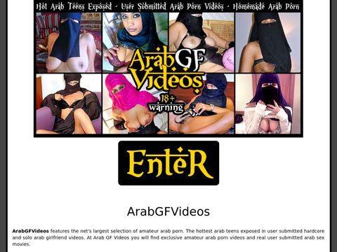 ArabGFvideos Thumbnail