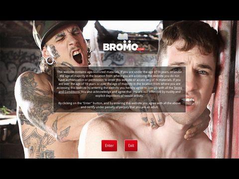 Bromo Thumbnail
