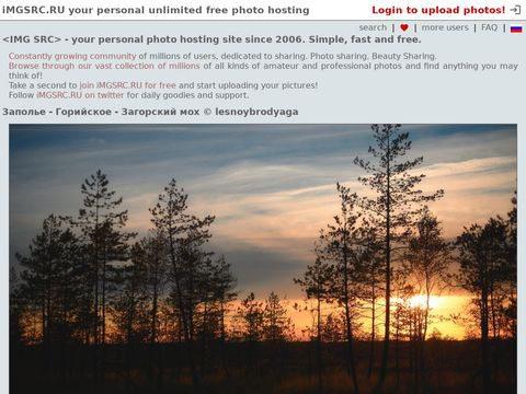 iMGSRC.ru Thumbnail