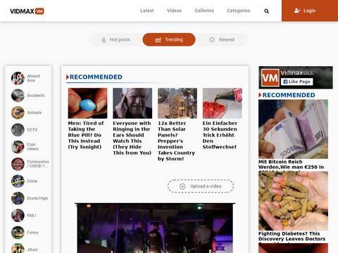 NewsFilter Thumbnail