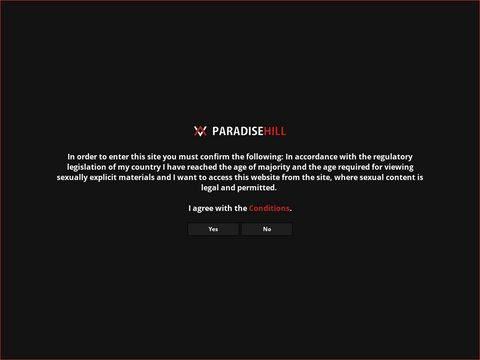 ParadiseHill Thumbnail