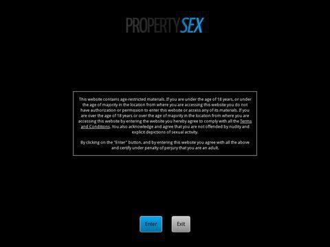 PropertySex Thumbnail