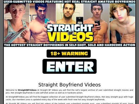 StraightBFvideos Thumbnail