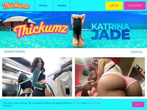 ThickUmz Thumbnail