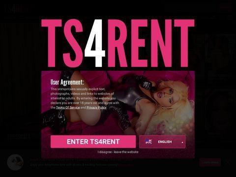 TS4rent Thumbnail